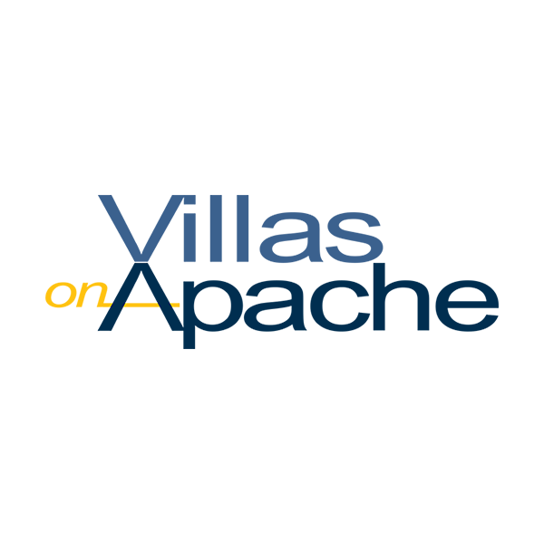 Villas on Apache