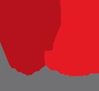 W6 Sponsor Logo